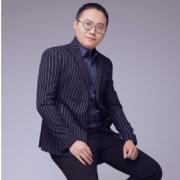 洛阳福尚云宅装饰设计师张浩