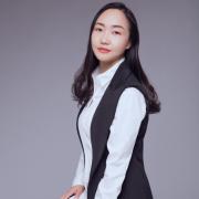 洛阳福尚云宅装饰设计师洛阳福尚云宅装饰工程有限公司