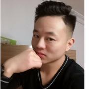 洛阳福尚云宅装饰设计师孙博