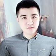 米兰国际装饰设计师刘琦