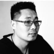 三河易合装饰设计师刘坤