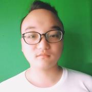 衢州泽沐装饰设计师蒋平