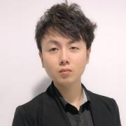 上海同济装潢设计设计师李默子