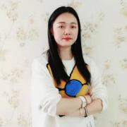 武清塞纳春天装饰设计师刘佳影