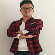 武清塞纳春天装饰设计师李明