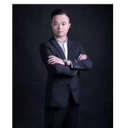 四川乐巢设计师黄勇