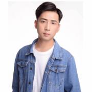 深圳南山尚层装饰设计师白辉琴