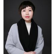 深圳南山尚层装饰设计师黄晓菲