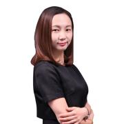 业之峰装饰设计师鲍海娜