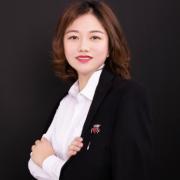 华宁装饰溧水公司设计师刘琳