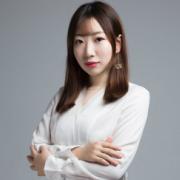 华宁装饰溧水公司设计师张海迪