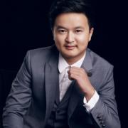 华宁装饰溧水公司设计师龙寅骏