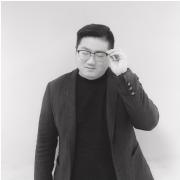南通筑航装饰设计师张东明