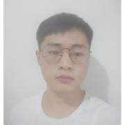 阜阳兔家家整装设计师赵宇杰