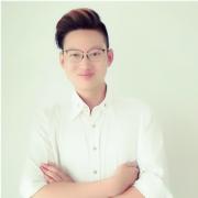 南通筑航装饰设计师陈凯