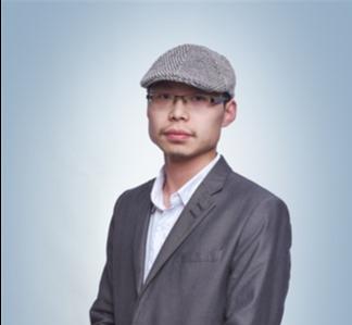 济南千度装饰设计师刘祥