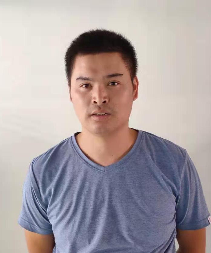 武清聚能装饰设计师杨吉发