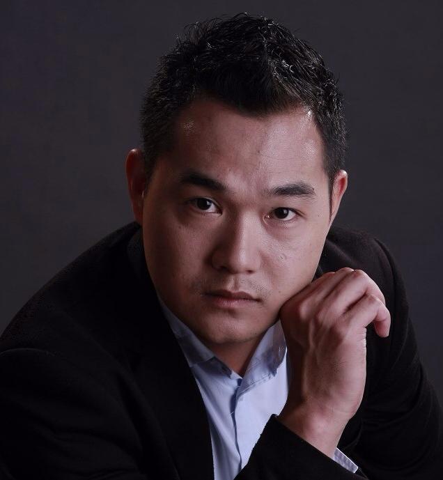 武汉惠振装饰设计师黄雪松