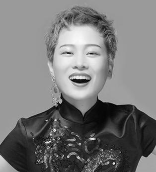 北京易阳装饰设计师李光玉