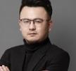 杭州安乐窝装饰设计师王世伟