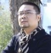 杭州安乐窝装饰设计师刘志鸿