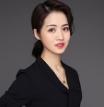 杭州安乐窝装饰设计师杨琪红