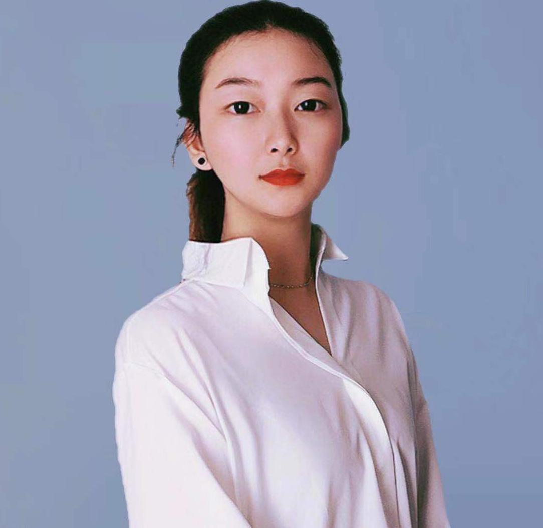 武汉映江南装饰设计师刘幸园