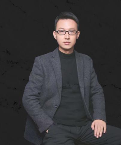西安百合居装饰设计师王新刚