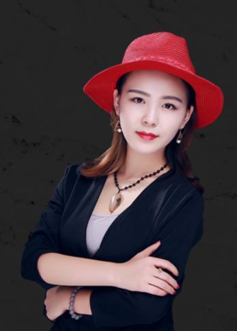 西安百合居装饰设计师郑岚