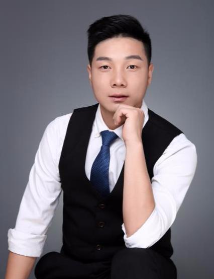 国雅装饰设计师王文杰