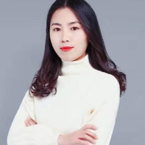 南京锦尚舟诚装饰设计师璃木