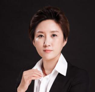 杭州居众装饰设计师张宇明
