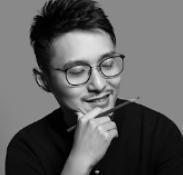 杭州尊鼎装饰设计师王冰