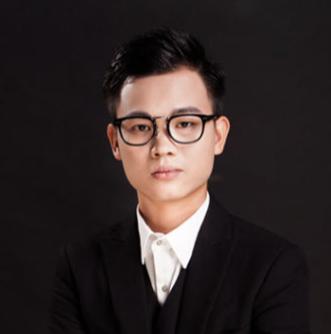 杭州居众装饰设计师王峰