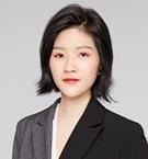 杭州安博装饰设计师韩梦娜