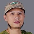 杭州安博装饰设计师王根