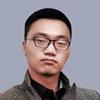 杭州安博装饰设计师张招斌