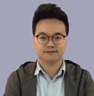 杭州安博装饰设计师张军