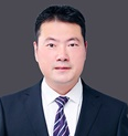 杭州九鼎装饰设计师张延