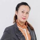 杭州九鼎装饰设计师王烟