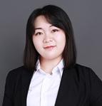 杭州九鼎装饰设计师王烨鑫