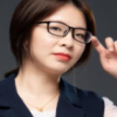 四川乐巢设计师李霞