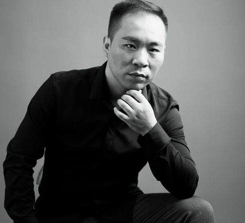 凯旋装饰集团设计师张伟