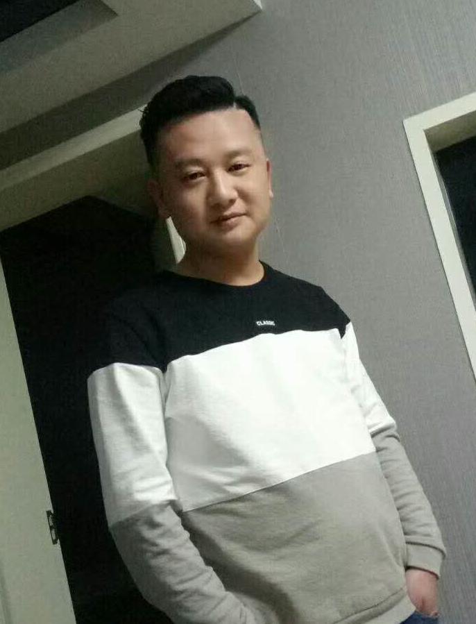安庆诚仁装饰设计师王雪华