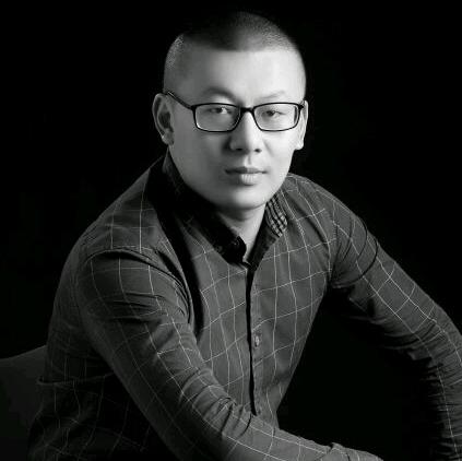 连云港久伍装饰设计师袁青江