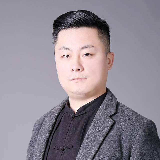 和创美家装饰设计师樊斌