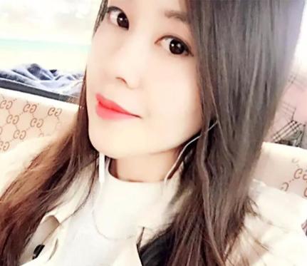 长春紫名都装饰设计师杨艳娜