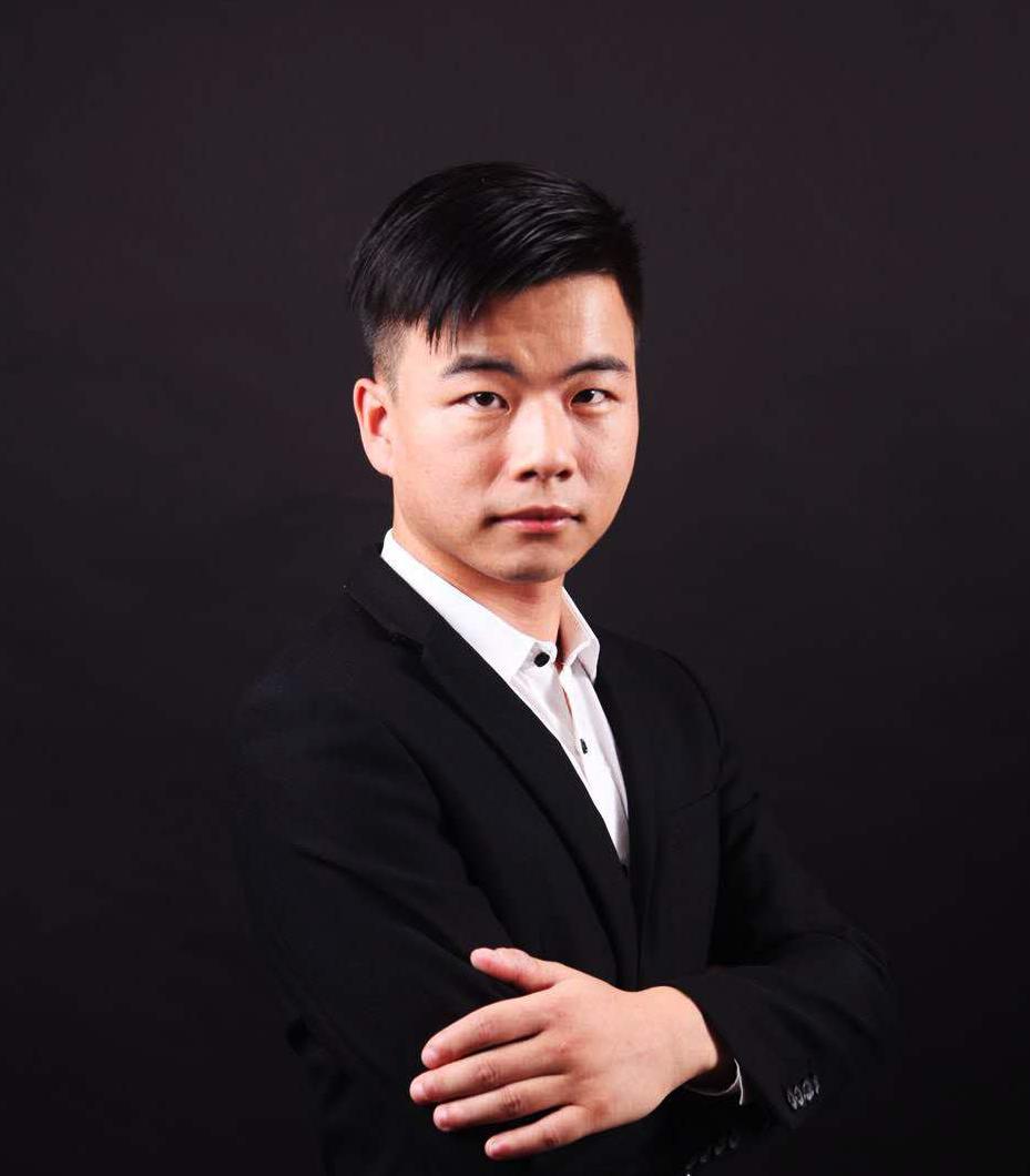 泰州名庭装饰公司设计师王健