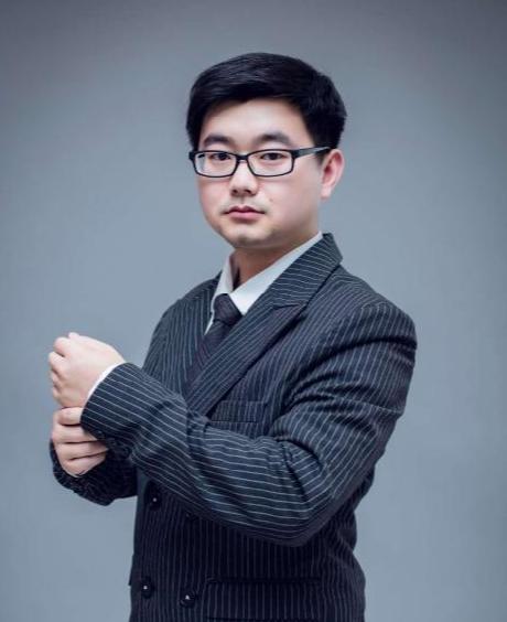 泰州名庭装饰公司设计师殷夏亮