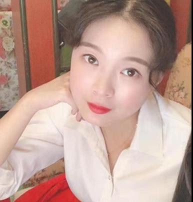 阜阳海福居装饰设计师亓郁